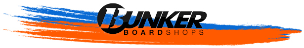Bunker Board Shops
